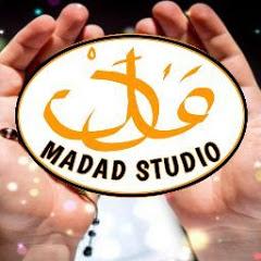 MADAD STUDIO