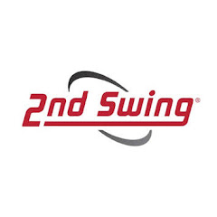 2nd Swing Golf