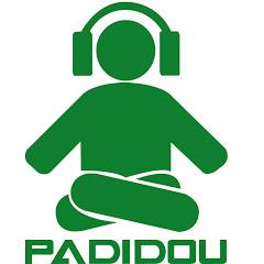 PADIDOU PRODUCTION