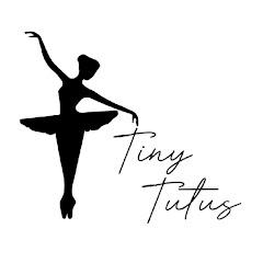 Tiny Tutus Dance School