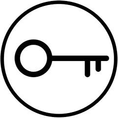 Tech Key