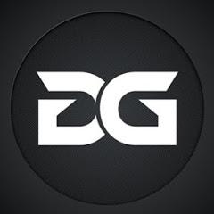 DG - Slither.io