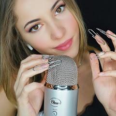 Sara ASMR