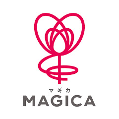 GIMICA - powered by MAGICA