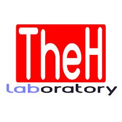 The H Lab