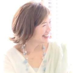 Ayako Sekino