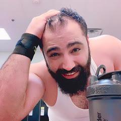 مقالب رامي العبدالله