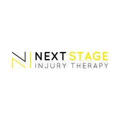 Next Stage Injury Therapy