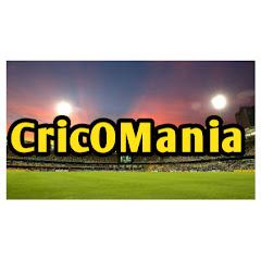 cricOmania