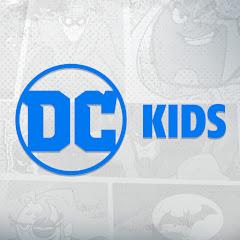 DC Kids