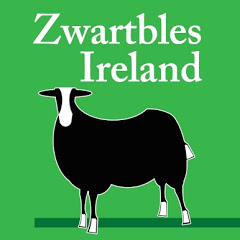 Zwartbles Ireland