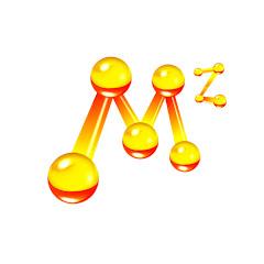 Rede Megahertz (Grupo Souza)