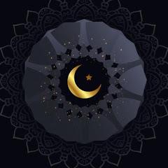 『闇の雑学』をゆっくり解説