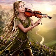 Musik Relaksasi