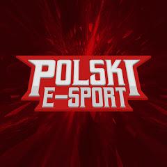 Polski E-Sport