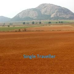 Single Traveller