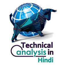 Technical Analysis in Hindi