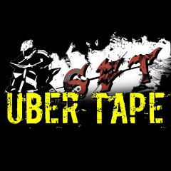 Uber Tape