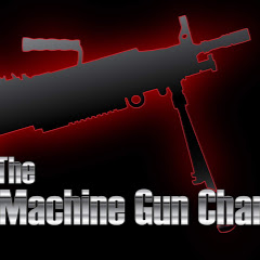 The Machine Gun Channel