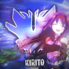 传说devilKirito