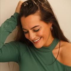 Deanna Giulietti