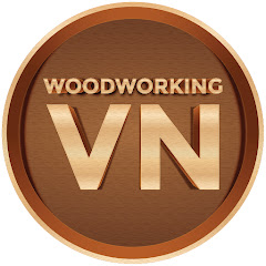 Woodworking VN