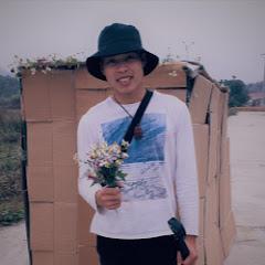 Hoan Kun