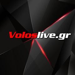 Voloslive Live Events