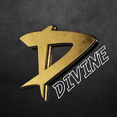 Unreal Divine