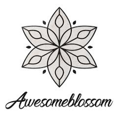 AwesomeBlossom