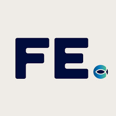 Fe Productions