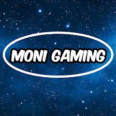 MONI GAMING