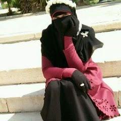 اميره في حجابي