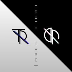 Truth or DARE • Official