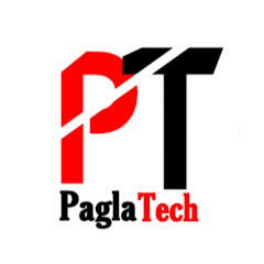 Pagla Tech