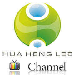 HUA HENG LEE Channel