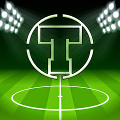 Tiitanes Freestylers - Tutoriales - Freestyle - Futbol