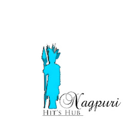 Hit's Hub NAGPURI