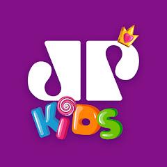 JP Kids