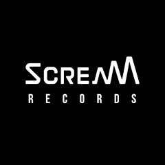 ScreaM Records