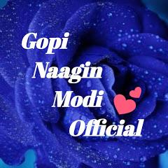 Gopi Naagin Modi Official