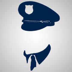PoliceActivity