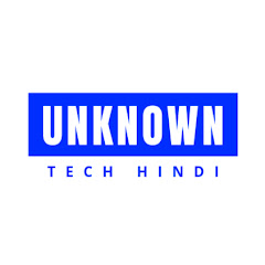 Unknown News Hindi