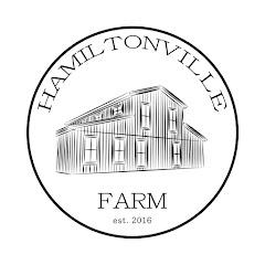 Hamiltonville Farm