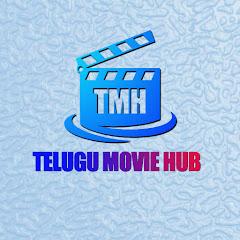 TELUGU MOVIE HUB