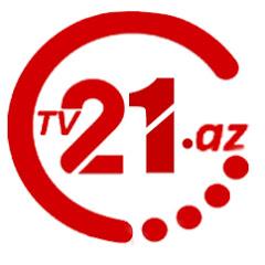 Kanal21. az