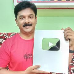 Deepu Ponnappan