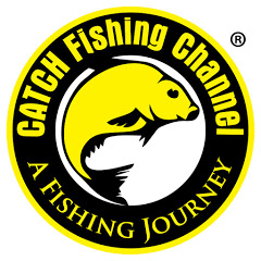 CATCH Fishing Channel