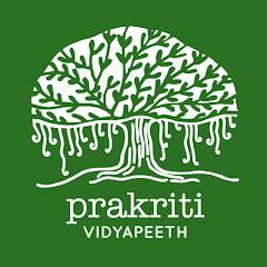 Prakriti Vidya Peeth