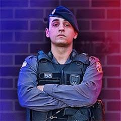 Polícia Em Ação